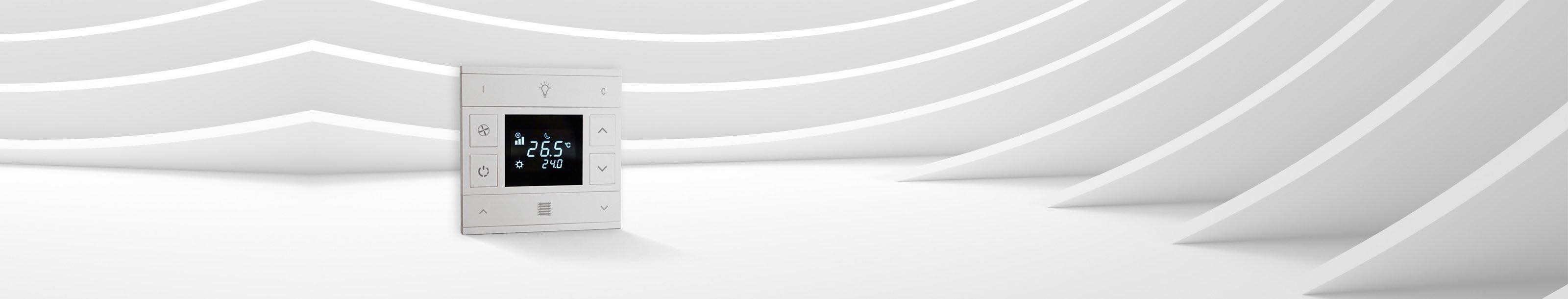 anasayfa-slider-oria-termostat