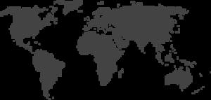 dünya markası eae