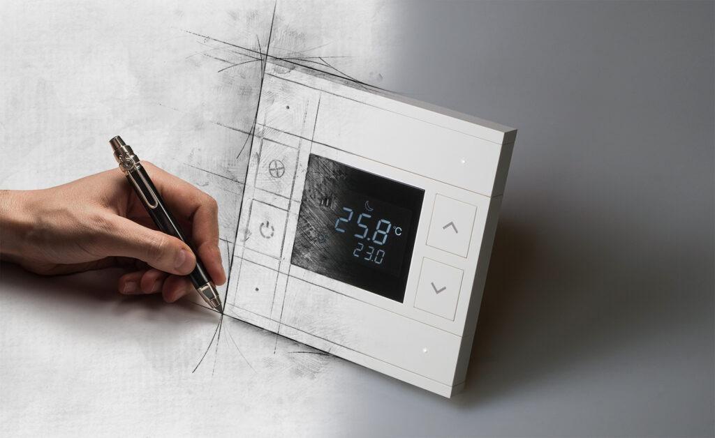 Oria Termostat Çizim 1024x628 - Oria Termostat - 4 Fold