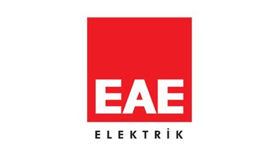 eae elektrik grup logo - About Us