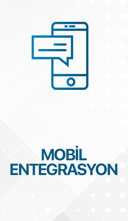mobil entegrasyon hizmeti 01 1 433x750 - VALESA Dokunmatik Panel