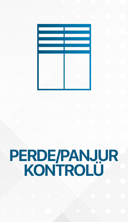 perde panjur 02 433x750 - KNX Akıllı Ev & Rezidans Çözümleri