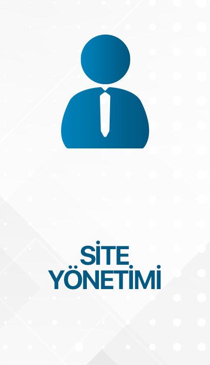 site hizmeti 02 433x750 - VALESA Dokunmatik Panel
