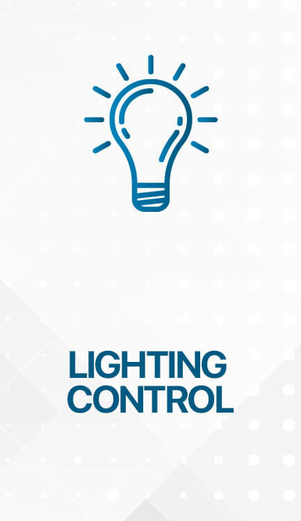 LIGHTING 433x750 - KNX Smart Home & Residential Building Solutions