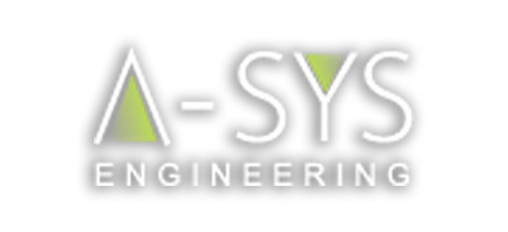 a sys 1024x468 - Global Partners