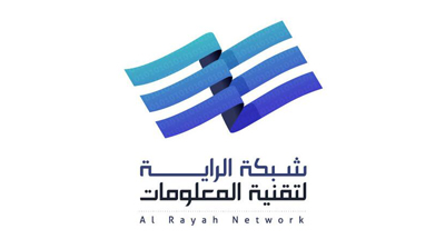 al rayah logo partner 1 - Global Partners