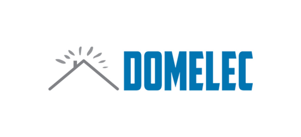 domelec logo partner 1024x468 - Global Partners