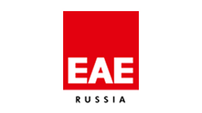 eae russia logo - About Us