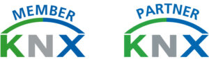knx logos 300x86 - KNX Commercial & Industrial Building Solutions