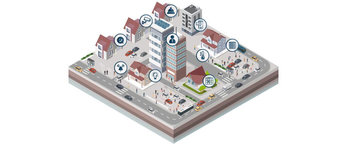 knx smarthome area 04 1200x498 - Home Page