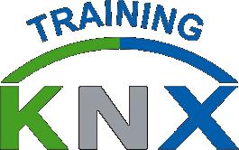 knx training - KNX Ticari & Endüstriyel Bina Çözümleri