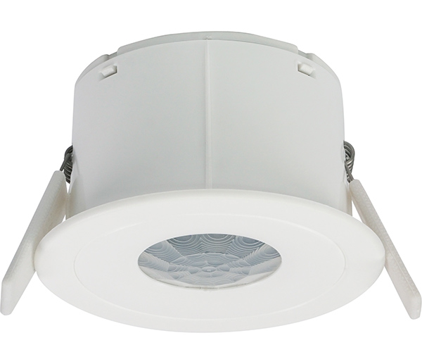 md100 recessed - KNX Sensors