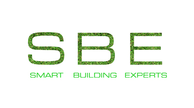 sbe logo partner eae - Global Partners