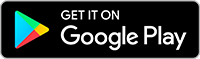 valesa google play logo