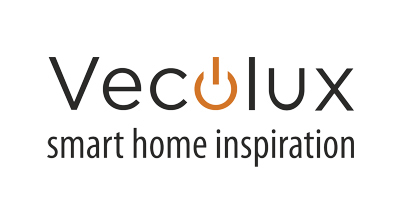 vecolux logo partner eae 2 - Global Partners