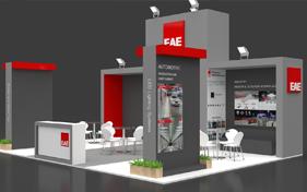 EAE-Technology-Matelec-2018