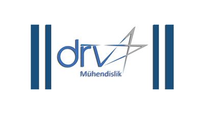 drv logo partner - Partnerler