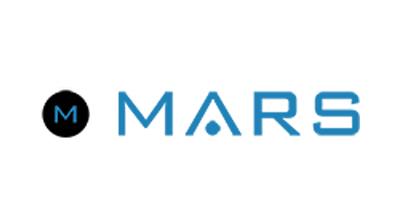 mars logo partner - Partnerler