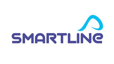 smartline logo partner - Partnerler