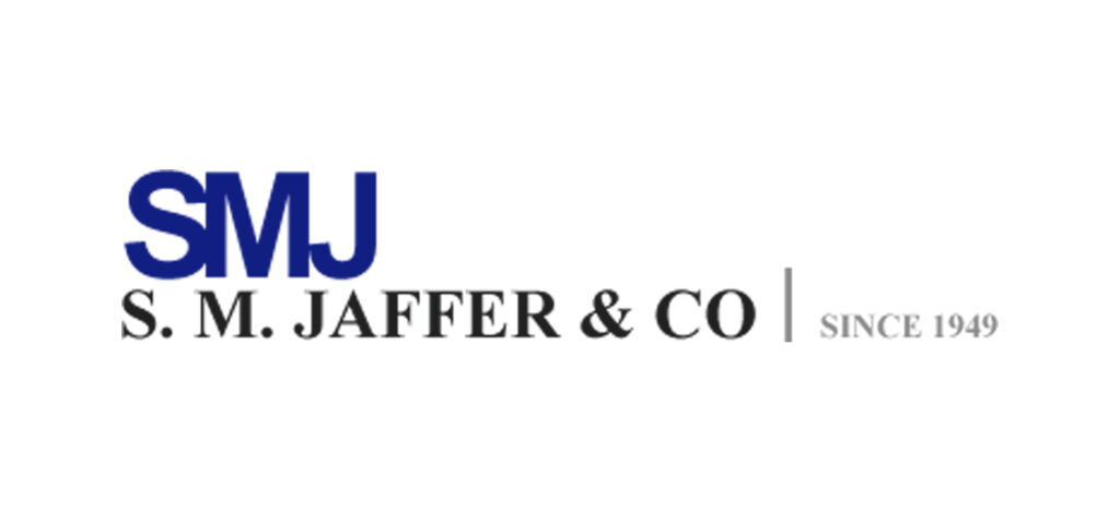 smjaffer logo partner 1024x468 - Global Partners