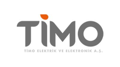 timo elektrik logo eae partner - Partnerler